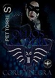 Box Trilogia Coruja Negra (Romance Fantasia) eBook: Pet