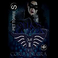 Olhos de coruja (Coruja Negra Livro 1)