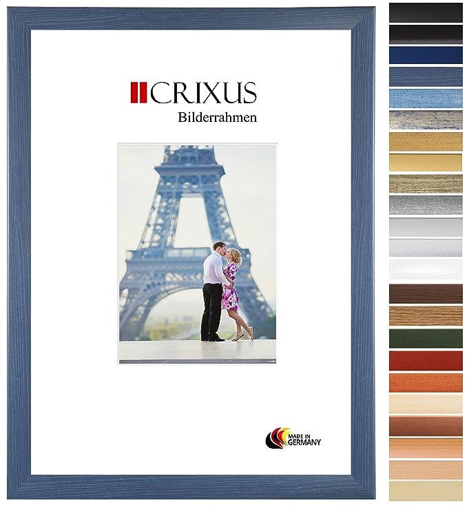 Amazon.com - Crixus35 Picture Photo frame for 24 x 36 cm (9.45 x ...