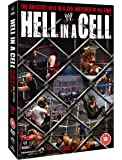 WWE: Hell In A Cell - Greatest Matches Of All Time [DVD]