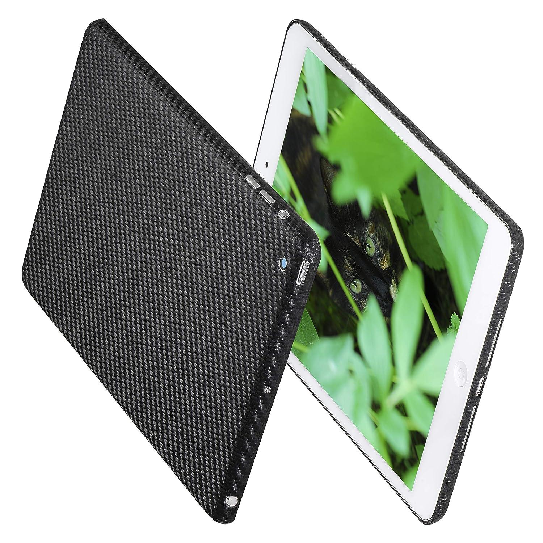 上質で快適 iPad Air 2用のリアルカーボンカバー - 世界最強最軽量の素材 Made - リアルカーボンファイバー - Made - iPad in Germany B07L5R4QG7, いまや茶の湯日本茶今屋静香園:290186fd --- a0267596.xsph.ru