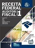 Receita Federal - Volume 1