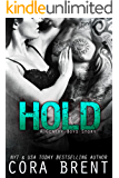 HOLD (Gentry Boys)