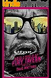 No Old Souls at Fury Tavern