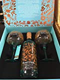 Silent Pool Gin Gift Set