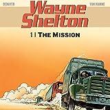 Wayne Shelton (Issues) (3 Book Series)