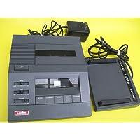 Lanier P-148 Standard Cassette Transcriber Machine