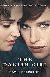 The Danish Girl Film Tie-In
