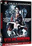 Vita Da Vampiro-What We Do In The Shadows (DVD)