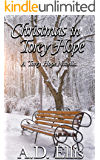 Christmas in Torey Hope: A Torey Hope Novella