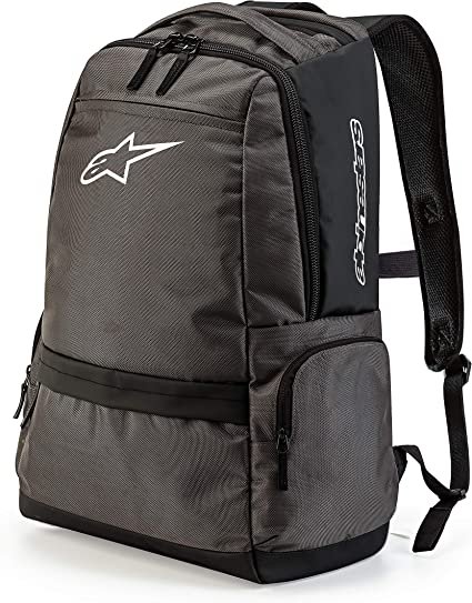 Alpinestars Sac a Dos Technique et Legere Homme, Standby Backpack