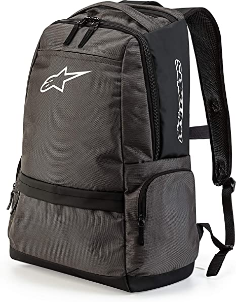 Alpinestar standby backpack Mochila tecnica y ligera., Hombre ...
