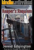 Reaper's Requiem (Racing The Reaper Series Book 3)