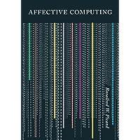 Affective Computing (The MIT Press)