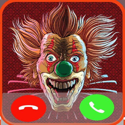 Killer Call