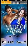 Potion Perfect