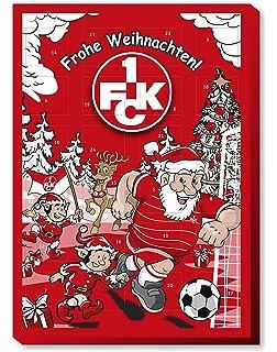 Bremen Sv Werder Premium Adventskalender Gefullt Inkl