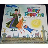 Walt Disney Productions, Cliff Edwards - All the Songs from