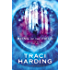 Being of the Field: Triad of Being Book One