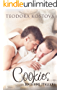 Cookies (Edizione Italiana)