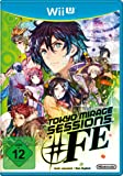 Tokyo Mirage Sessions #FE - [Wii U]