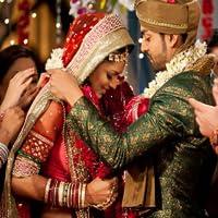 Best of Hindi Wedding Songs