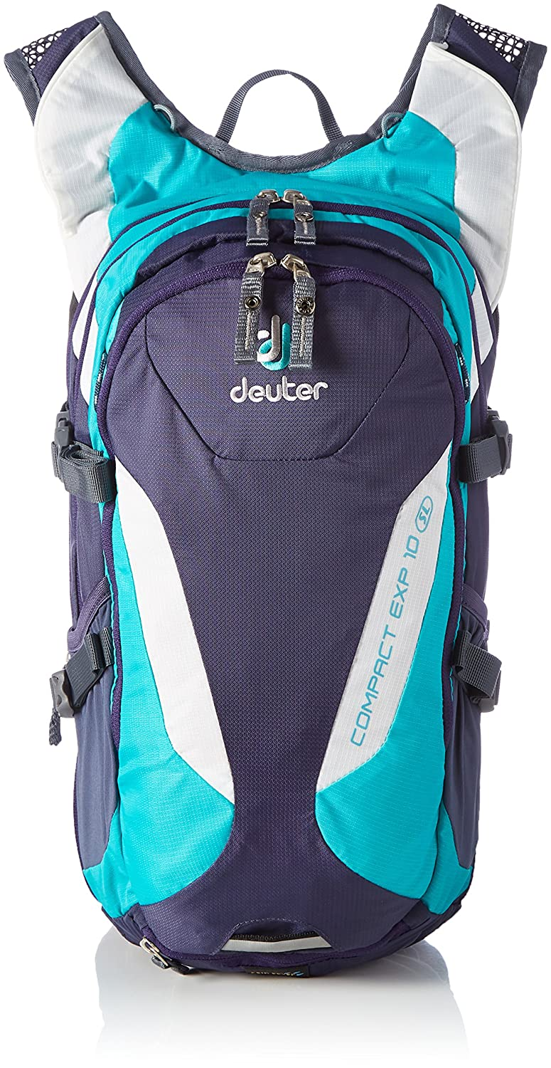 Deuter Sac à dos Blueberry 12 L C8QDBWpmW