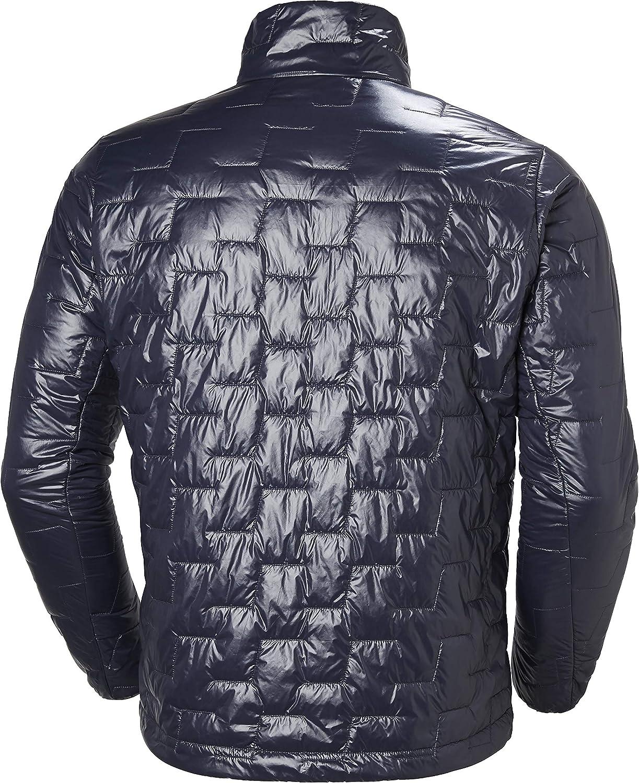 Helly Hansen Lifaloft Insulator Jacket Chaqueta Hombre