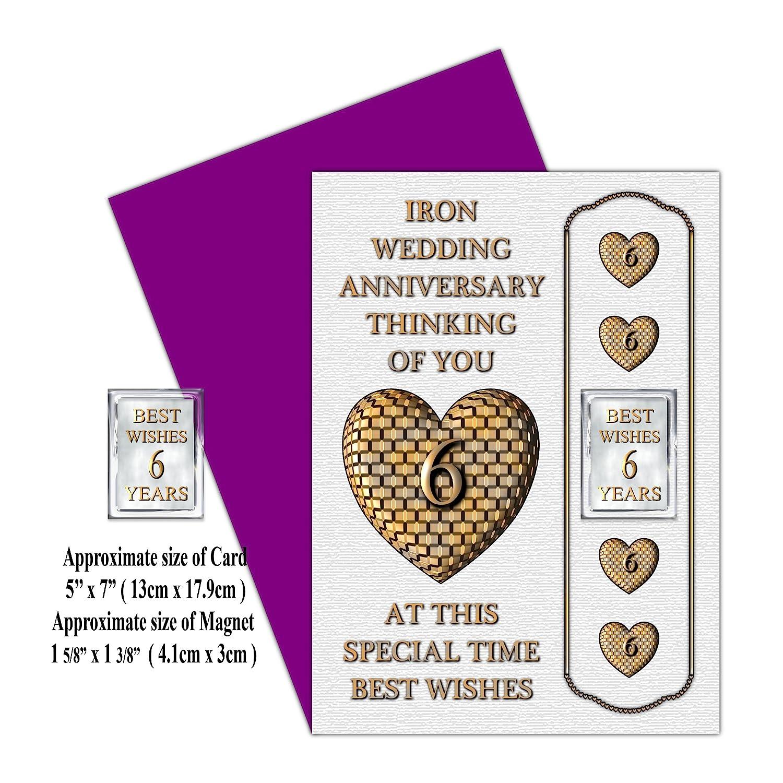21 best 1st wedding anniversary gift ideas