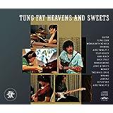 TUNG FAT JUNKS HEAVEN & SWEETS(仮)