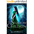 The Shadow Children: A Paranormal Fantasy (The Demon-Born Trilogy Book 1)