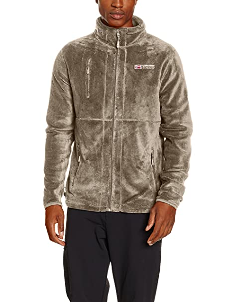 Geographical Norway Upload Men Chaqueta para Hombre