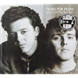 Songs from the Big Chair (Classic Alb.Ltd.Edt.)