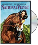 National Velvet (Full Screen) [Import]