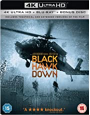 Black Hawk down [2002]