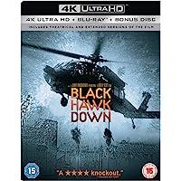 Black Hawk down [2002]