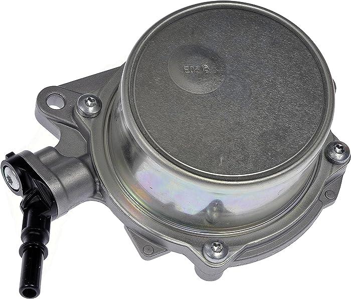 Dorman 904-820 Vacuum Pump