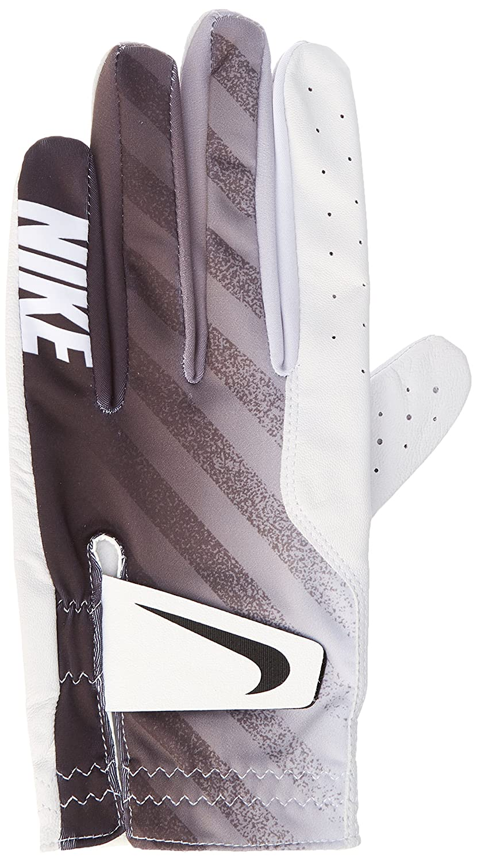 online store 3b2a1 283ad Nike Tech Glove RLH Gants de Boxe pour Homme, Blanc (White    Amazon.fr   Sports et Loisirs