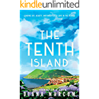 The Tenth Island: Finding Joy, Beauty, and Unexpected Love in the Azores (English Edition)