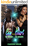 Gem is Mine but Heart is Yours: African American Romance