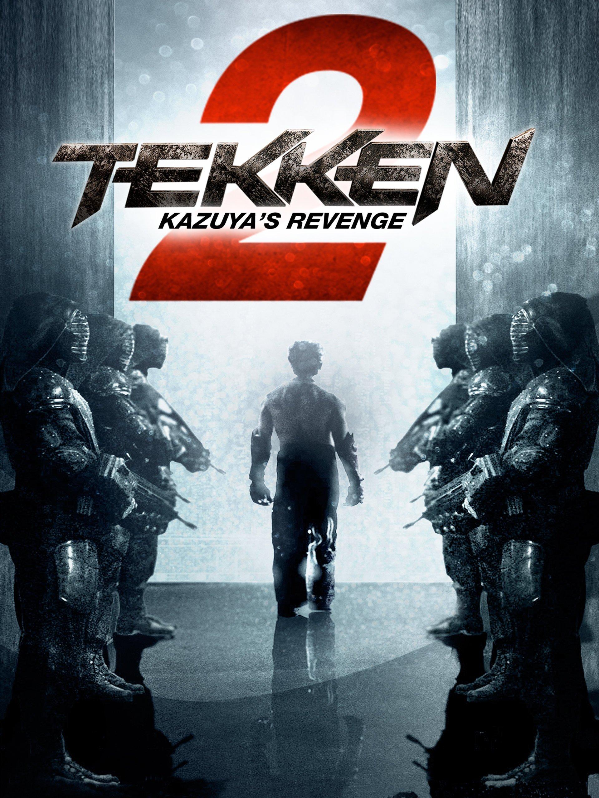 watch tekken 2 movie online free