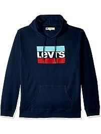 Levi's Men's Sportwear Logo Hoody