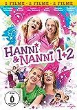 Hanni & Nanni 1+2