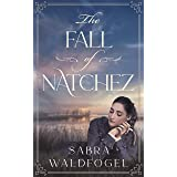 The Fall of Natchez