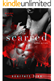 Scarred (Branded Book 2)