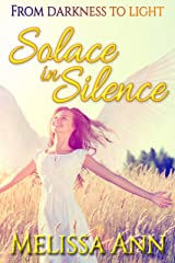 Solace In Silence Kindle Edition