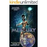 Planetary Anthology Series: Mercury