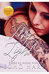 My Light: Vol. 1 (The Light Series) Kindle Edition