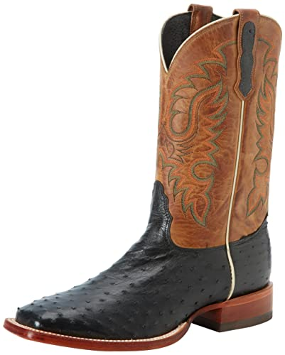 0ffc32f0df3 Nocona Boots Men's MD6506 Boot