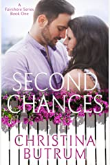 Second Chances (Fairshore Series Book 1) Kindle Edition